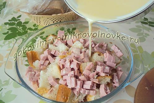 omlet-v-mikrovolnovke-5
