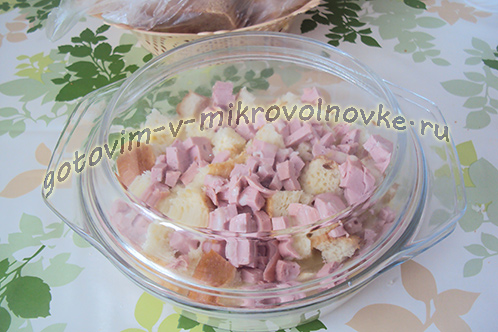 omlet-v-mikrovolnovke-6