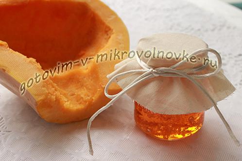 kak-prigotovit-tykvu-v-mikrovolnovke-4