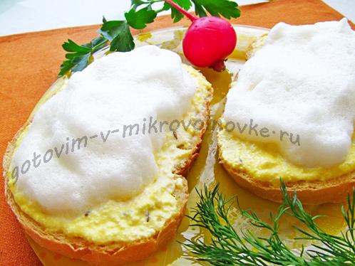 goryachie-buterbrody-v-mikrovolnovke-5