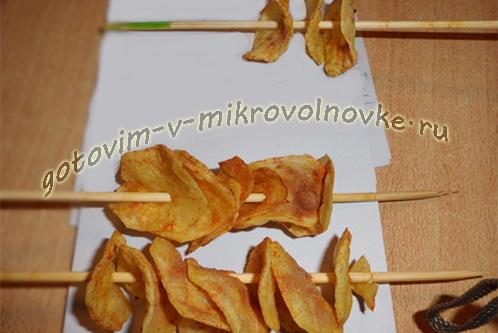 kak-prigotovit-chipsy-v-mikrovolnovke-8