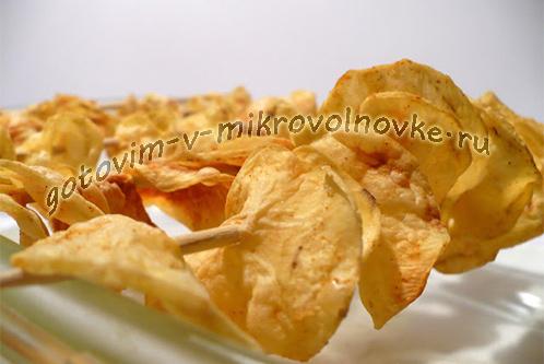 kak-prigotovit-chipsy-v-mikrovolnovke