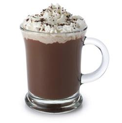 как приготовить кофе в микроволновке