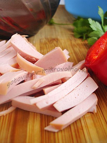 omlet-v-mikrovolnovke-3
