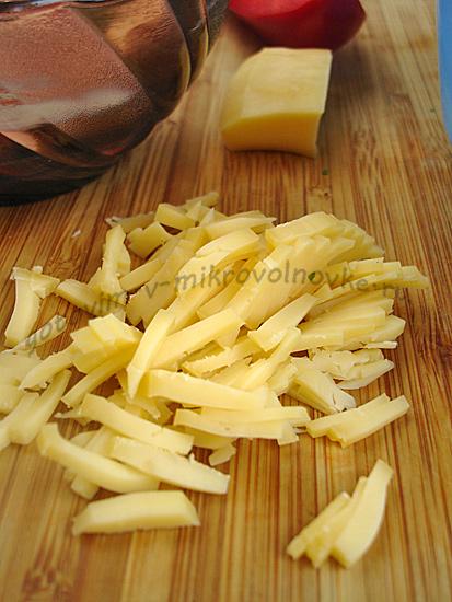 omlet-v-mikrovolnovke-4