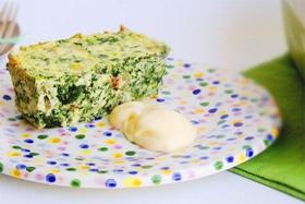 выпечка в микроволновке: рыбный пирог