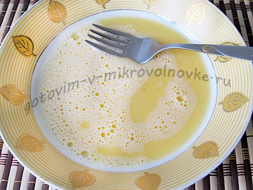 tvorozhnoe-sufle-v-mikrovolnovke-2