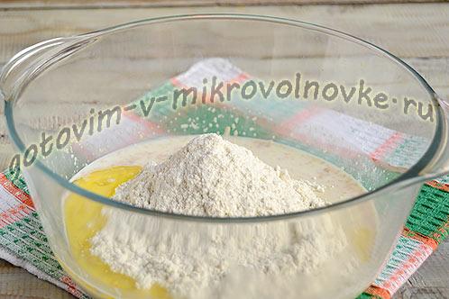 lenivyj-pirog-s-kapustoj-2