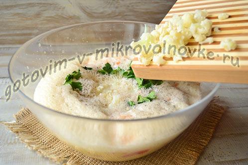 omlet-v-kruzhke-5