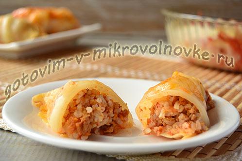 golubcy-recept-poshagovo-s-foto-11
