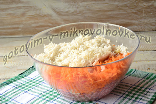 golubcy-recept-poshagovo-s-foto-5