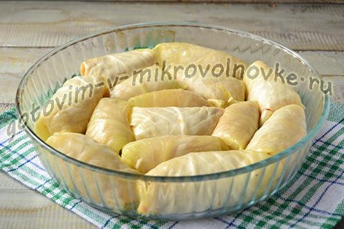golubcy-recept-poshagovo-s-foto-8