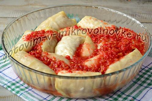 golubcy-recept-poshagovo-s-foto-9