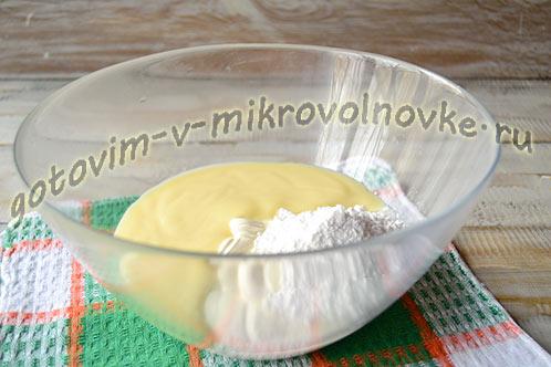 kokosovyj-tort-recept-foto-6