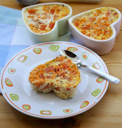 omlet-v-kruzhke-9