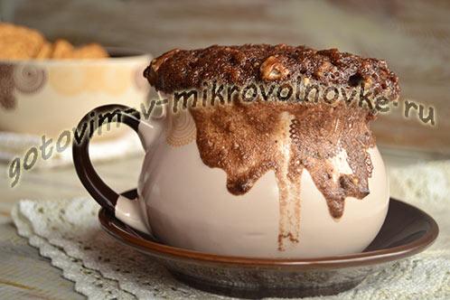 shokoladnyj-keks-na-kefire-4