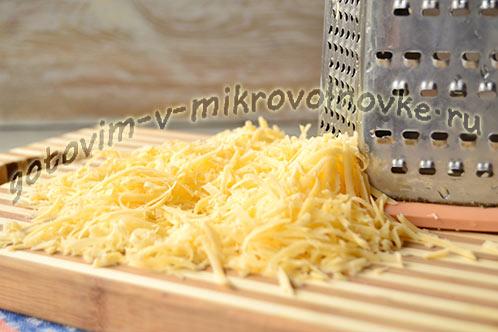 syrnye-palochki-recept-1