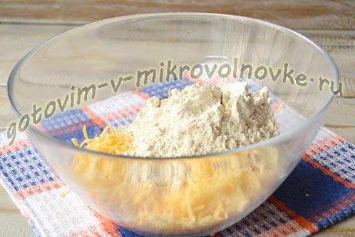 syrnye-palochki-recept-2