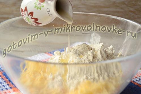 syrnye-palochki-recept-3
