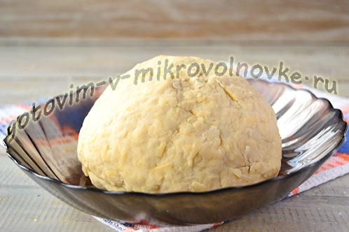 syrnye-palochki-recept-6