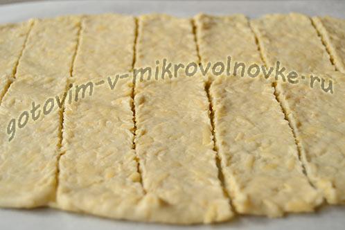 syrnye-palochki-recept-8