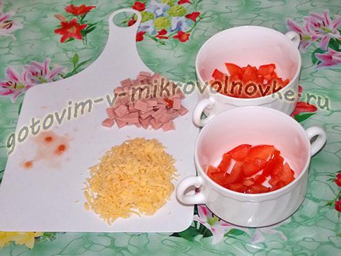 yaichnica-s-pomidorami 3
