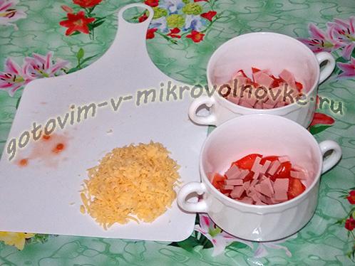 yaichnica-s-pomidorami 4