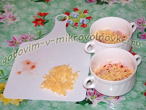 yaichnica-s-pomidorami 5