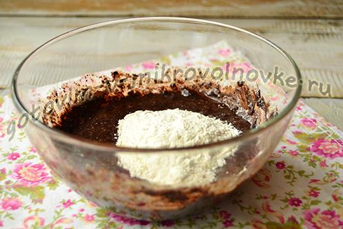 pechene-den-i-noch-recept-s-foto-5