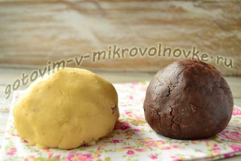 pechene-den-i-noch-recept-s-foto-7