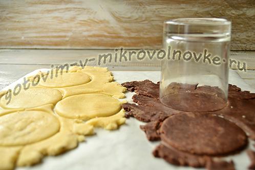 pechene-den-i-noch-recept-s-foto-8