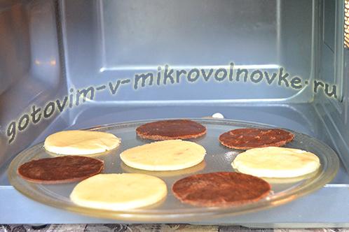 pechene-den-i-noch-recept-s-foto-9
