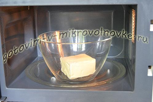 pechene-den-i-noch-recept-s-foto
