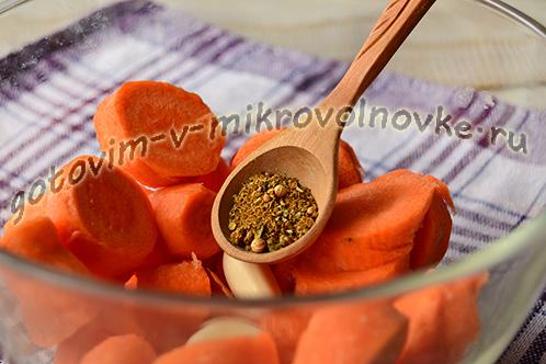 sup-pyure-iz-fasoli-recept-1