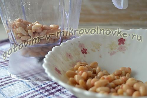 sup-pyure-iz-fasoli-recept-4