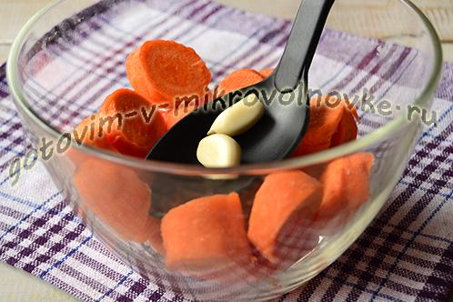 sup-pyure-iz-fasoli-recept