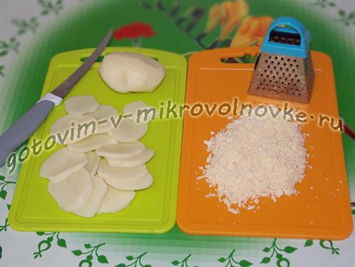 graten-iz-kartofelya-v-mikrovolnovke-1