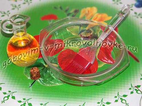 graten-iz-kartofelya-v-mikrovolnovke-2