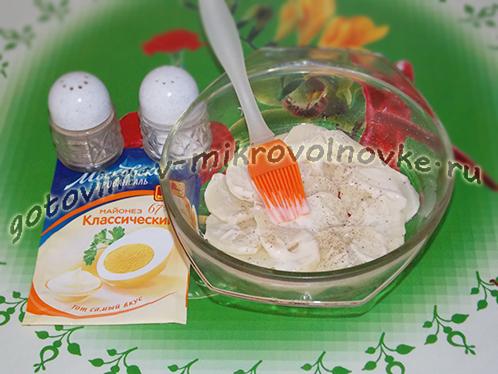 graten-iz-kartofelya-v-mikrovolnovke-4
