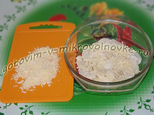 graten-iz-kartofelya-v-mikrovolnovke-5