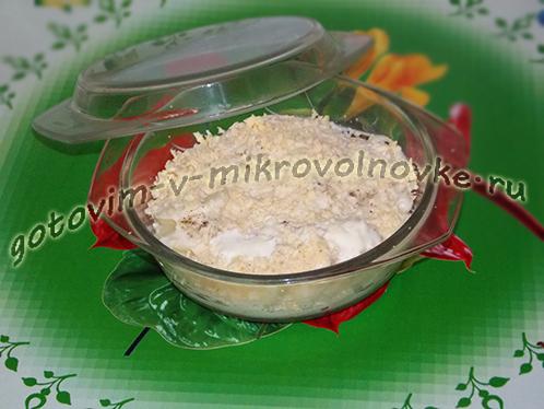 graten-iz-kartofelya-v-mikrovolnovke-8