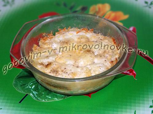 graten-iz-kartofelya-v-mikrovolnovke-9