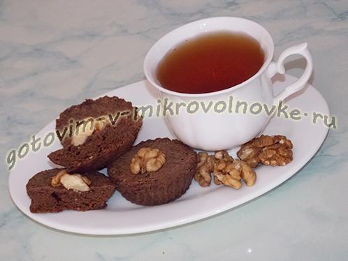 kak-sdelat-keks-v-mikrovolnovke-10
