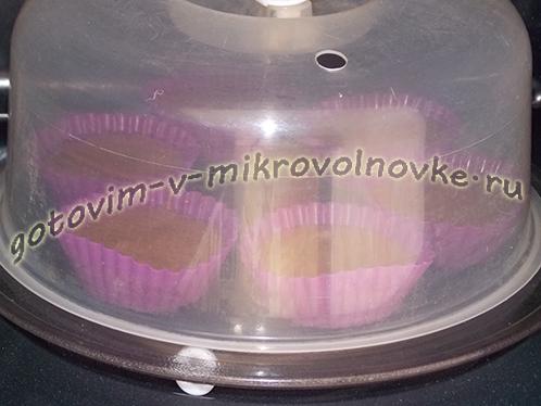kak-sdelat-keks-v-mikrovolnovke-7