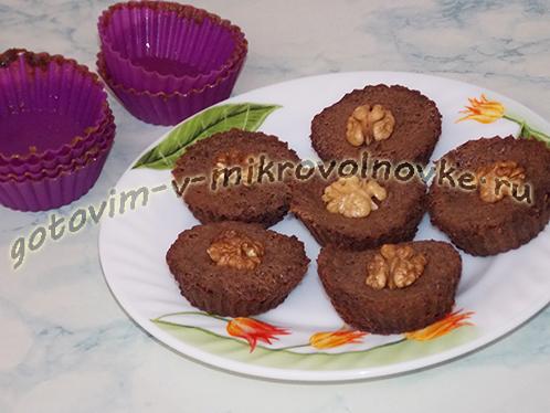 kak-sdelat-keks-v-mikrovolnovke-8