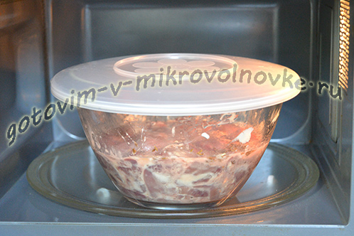 kurinaya-pechen-v-mikrovolnovke-5