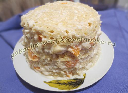 legkij-recept-forta-v-mikrovolnovke-11