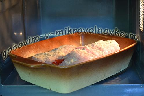 kak-zapech-kurinoe-file-v-mikrovolnovke-7