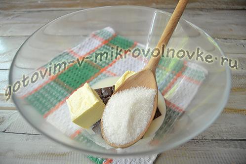 shokoladnaya-glazur-dlya-torta-iz-shokolada-recept-v-mikrovolnovke-1