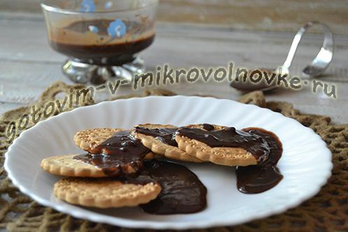 shokoladnaya-glazur-dlya-torta-iz-shokolada-recept-v-mikrovolnovke-5